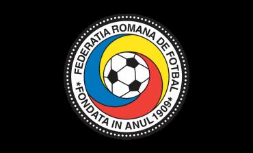 Campionatul Ligii a 2-a se reia pe 25 februarie