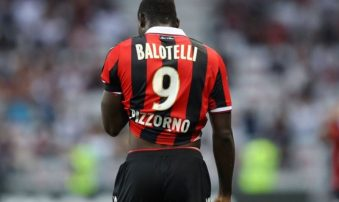 Balotelli: În Franța este legal rasismul?