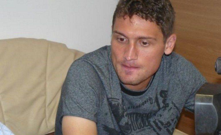 """Vali Negru face cursuri la FIFPro Online Academy: """"Fotbalul românesc are nevoie de specialiști"""""""