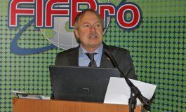 FIFPro: FIFA poate juca un rol decisiv în respectarea drepturilor omului