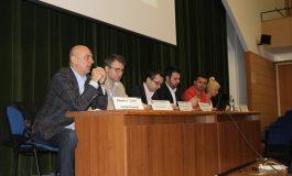 Adunarea generală AFAN: promisiune pentru rezolvarea drepturilor financiare ale fotbaliștilor
