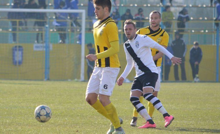 Taxă diminuată pentru încetarea contractului dintre jucător și club