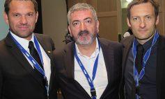 A fost aleasă noua structură de conducere a FIFPro Europa