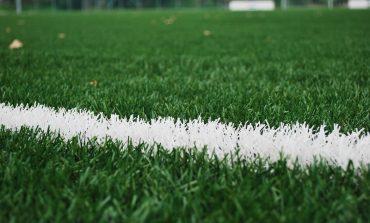 Fotbaliștii din Eredivisie nu mai vor să joace pe gazon artificial
