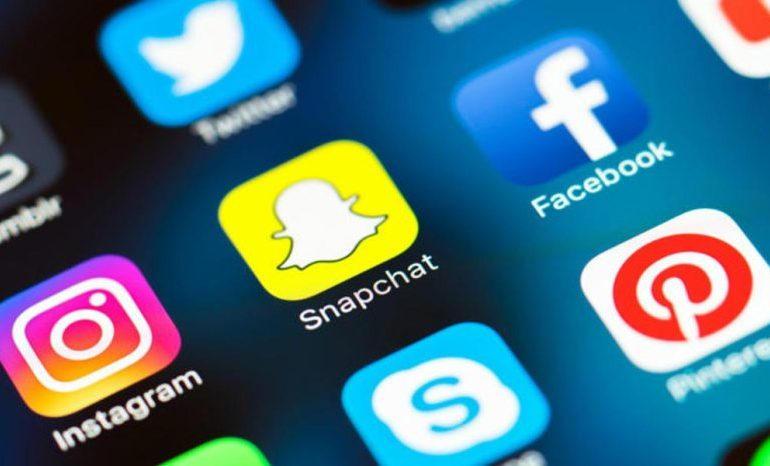 Asociația Fotbaliștilor Scoțieni atenționează în legătură cu rețelele sociale