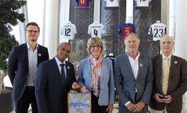 FIFPro susține campania împotriva instigării la ură