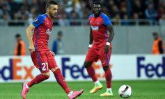 Cluburile din Liga I acordă tot mai mult credit fotbaliștilor români