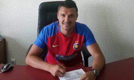 A început perioada de transferuri în Liga I