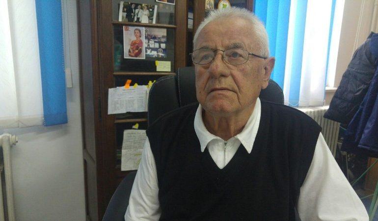 Promisiune: jucătorii lui Poli Iași vor primi restanțele până la reluarea pregătirilor