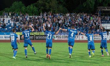 Eugen Neagoe: Jucătorii de la Iași nu au fost tratați corect de conducere
