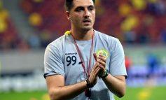 Răzvan Rotaru: Fotbaliștii fără contract să se antreneze 4-6 ore pe zi