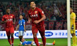 FIFPro oferă asistență fotbaliștilor din țări fără sindicat
