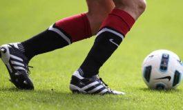 Uniunea fotbaliștilor din Irlanda reacționează după acuzațiile de blat