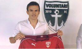 """Costin Lazăr: """"Cluburile se folosesc de metode abuzive pentru a pune presiune pe jucători!"""""""