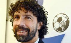 Damiano Tommasi: Mafia controlează pariurile prin intermediul jucătorilor