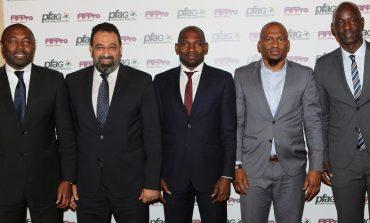 Geremi, noul reprezentant al Africii în Board-ul FIFPro