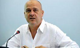 Dumitru Costin: Fotbaliștii și cluburile pot primi amenzi de la Fisc!