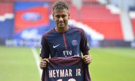 FIFPro: Fotbalul a fost acaparat de un grup de cluburi bogate