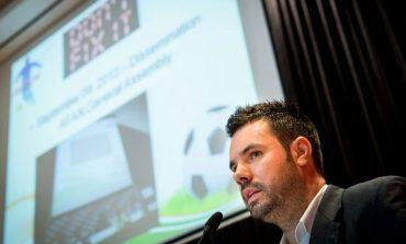 Emilian Hulubei: noua lege fiscală va crea probleme pentru fotbaliști