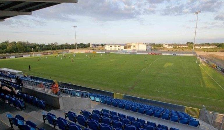 Suspendat pentru trucarea unui meci, Sfrijan e apărat de sindicatul fotbaliștilor din Irlanda