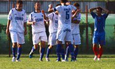 Mai mulți foști fotbaliști de la Pandurii au banii blocați la LPF