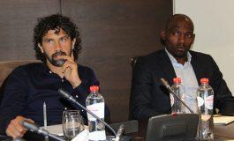 """Damiano Tommasi: """"Din păcate, violența fanilor împotriva sportivilor e frecventă în Italia"""""""