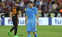 Fotbalist turc, amendat de club cu o suma egală cu restanțele financiare