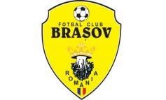 Anunț cu privire la intrarea în faliment a SC Fobal Club Brașov SA