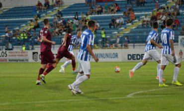Fotbaliștii vor putea rezilia unilateral contractul cu clubul