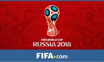 Infantino: meciurile de la CM 2018 pot fi abandonate în cazul incidentelor rasiste