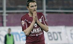 Nicolae Grigore: Ar fi fantastic ca fotbaliștii să poată rezilia unilateral contractul