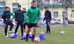 Fotbalist bătut în Turcia pentru că și-a cerut banii