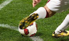 Fotbaliști declarați liberi de contract înaintea reluării Ligii I