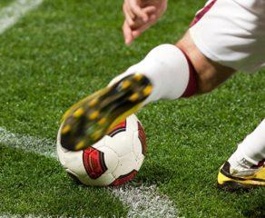 Comisioanele percepute de agenții de jucători vor trebui declarate oficial