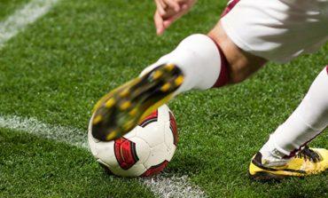 În atenția tuturor fotbaliștilor: Pe 3 septembrie se încheie perioada de transfer