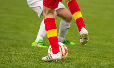Probleme cu contractele fotbaliștilor în Cipru