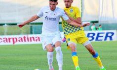 CNSL: Juventus București a mai pierdut doi fotbaliști