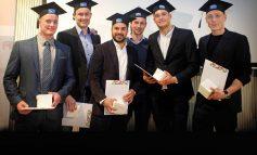 Obțineți diplomă în management sportiv prin FIFPro Online Academy