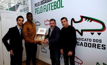 Propunere: 35 de ani, vârsta de pensionare pentru jucătorii portughezi