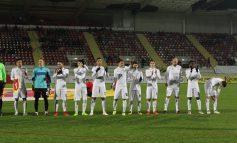 """Fotbaliștii Astrei, catalogați drept """"milogi"""" pentru că își cer drepturile"""