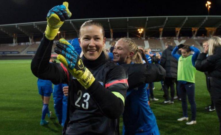 Federația de fotbal din Finlanda, anchetată pentru discriminare de gen