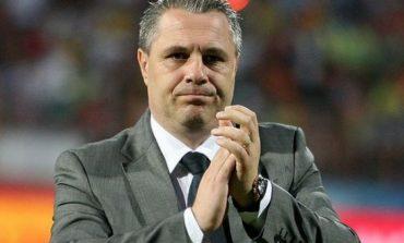 Mariuș Șumidică: terenurile și salariile neplătite fac de rușine fotbalul românesc
