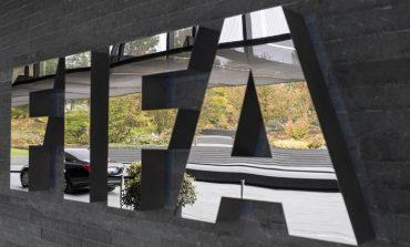 Modificări importante ale Regulamentului FIFA în privința Statutului și Transferului Jucătorului