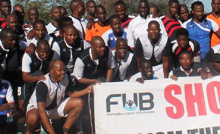 Turneu special pentru fotbaliștii cu statut de refugiat
