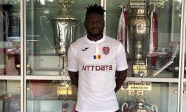 Transferurile înregistrate la LPF până pe 19 iulie 2018