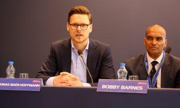 FIFPro și Comisia Europeană s-au înțeles pentru o colaborare strânsă