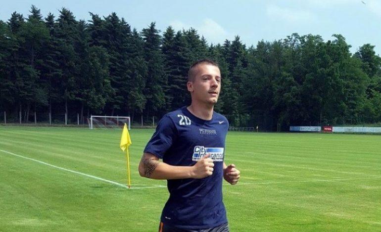 Nică și Vlad Achim, liberi de contract