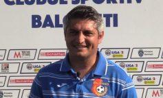 Augustin Călin: Un turneu important pentru jucătorii fără contract