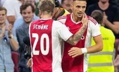 FIFPro solicită o perioadă de odihnă obligatorie pentru fotbaliști