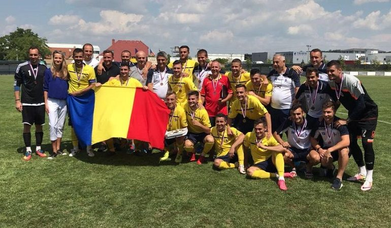 122 de jucători au găsit angajamente grație uniunilor fotbaliștilor